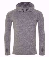 Picture of Just Cool Men's Hoodie