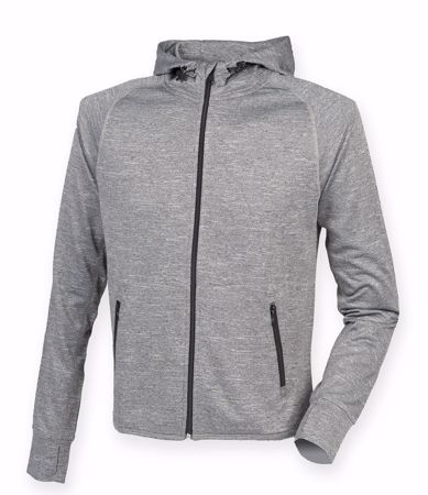 Picture for category Zip Up Hoodies / Jackets
