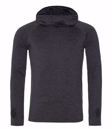 Picture for category Performance Hoodies