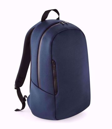 Picture of Scuba Backpack