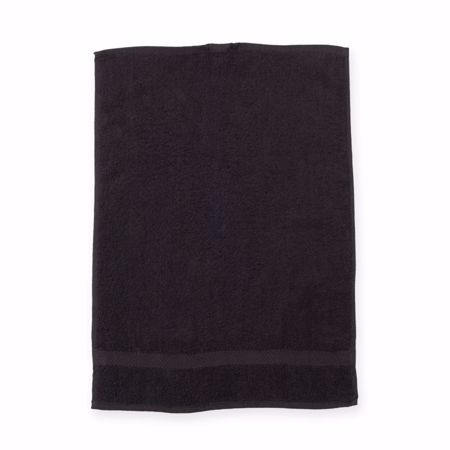 Picture for category Sweat Towels