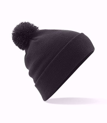 Picture of Bobble Hats
