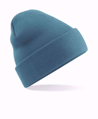 Picture of Cuffed Beanies