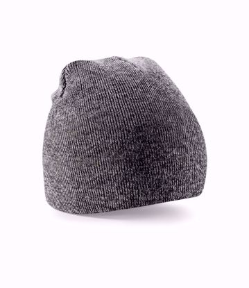 Picture of Pull On Beanies