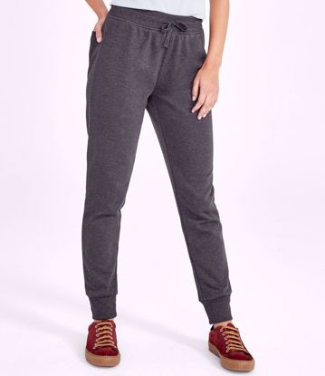 Picture of SOL'S Ladies Slim Fit Jog Pants