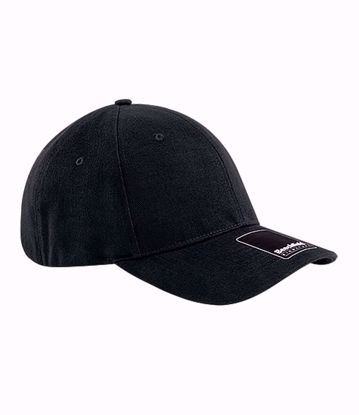 Picture of Stretch-Fit Baseball Cap