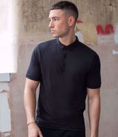 Picture of Active Polo T-shirt