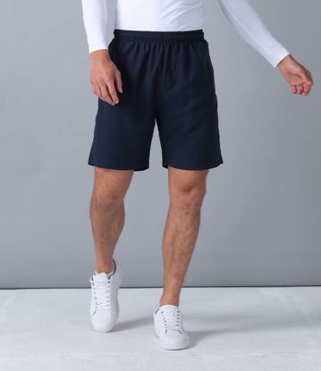 Picture of FH Microfibre Shorts