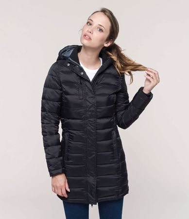 Picture for category Jackets & Gilets