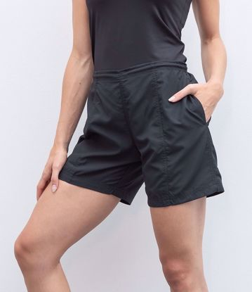 Picture of Tombo Ladies All Purpose Shorts