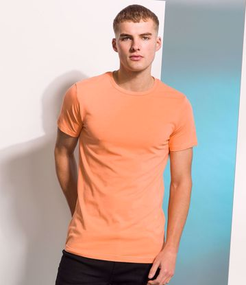 Picture of SF Men's Stretch T-shirt