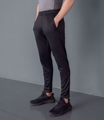 Picture of Men's Slim Leg Training Pants