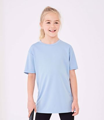 Picture of Just Cool Kids  T-shirt