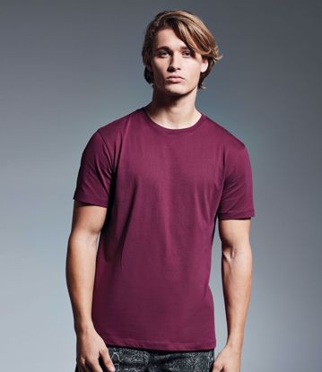 Picture of Unisex Organic T-Shirt