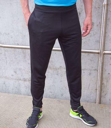 Picture of Spiro Slim Leg Joggers