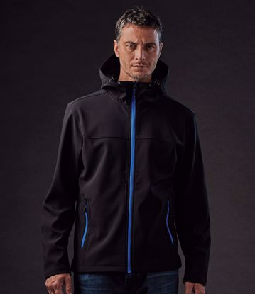Picture of Stormtech Softshell